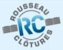 Rousseaucloture article 1